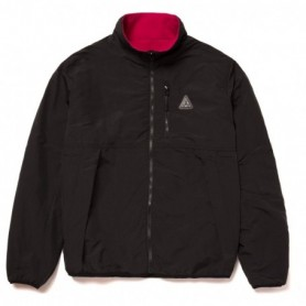Huf Crisis Reversible Jacket