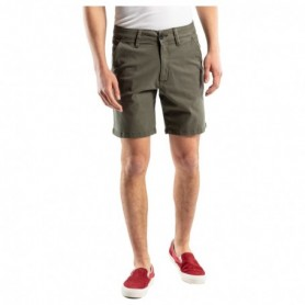 Reell City Cargo Short St