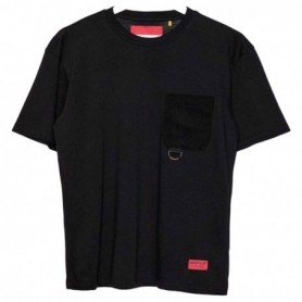 Caterpillar Workwear Pocket T-Shirt