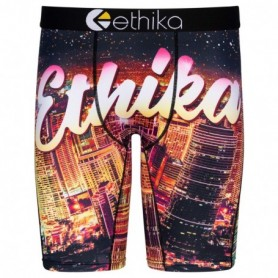 Ethika Power City