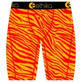 Ethika Tiger Fire