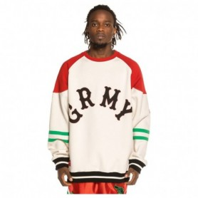 Grimey The Loot Crewneck