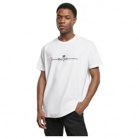 Cayler & Sons West Vibes Box Tee