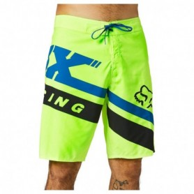 Fox Wrapped Boardshort