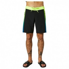 Fox Rio Stretch Boardshort