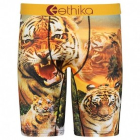 Ethika Easy Tiger