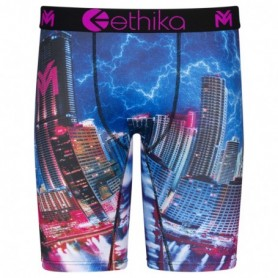 Ethika Young Money
