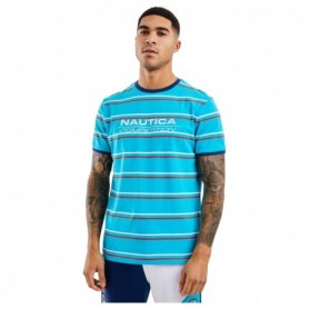 Nautica Competition Columbus Tee