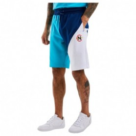 Nautica Competition Genoa Fleece Short