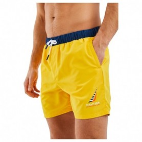 Nautica Competition Waveson Swim Short