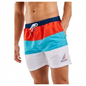 Nautica Competition Bumpkin Swim Short