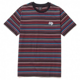 Huf Topanga Knit Top