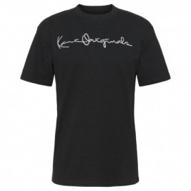 Karl Kani Originals Tee