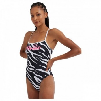 Ellesse Sharrone Swimsuit