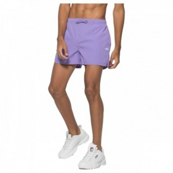 Fila Men Owen Short