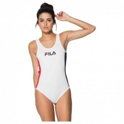 Fila Women Jackie Body