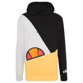 Ellesse Picasso Oh Hoody